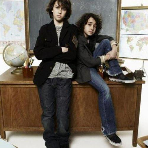 The Naked Brothers Band: The Movie (2005) - Where to Watch